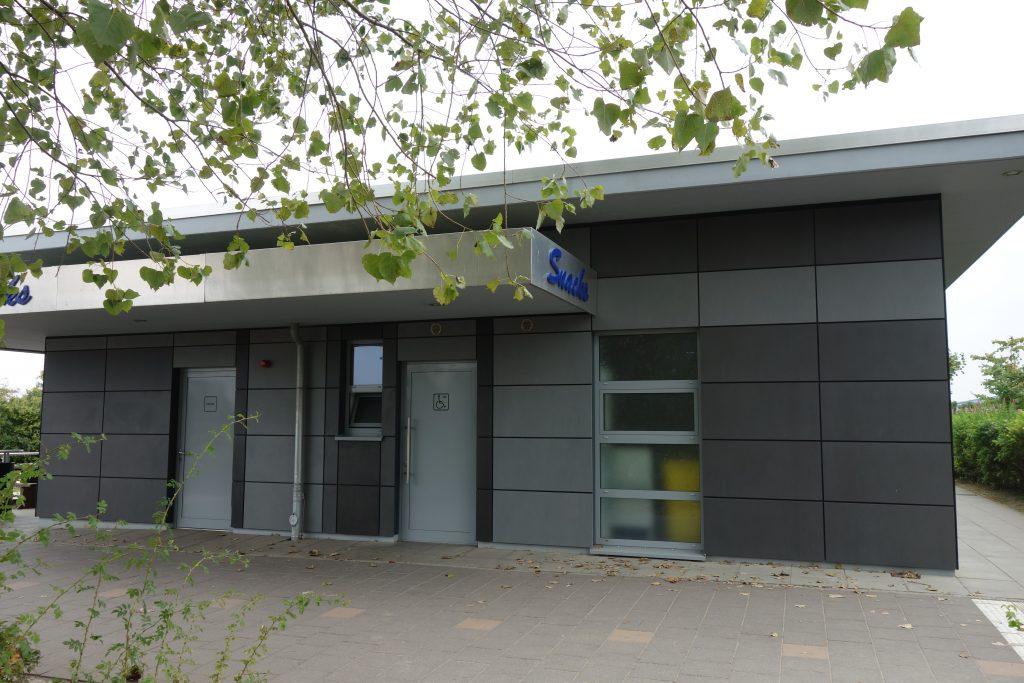 Projekte Neubau Strandtoilette Kühlungsborn 1 Stephan-Scheffler GmbH