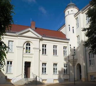 Projekte Umbau Kersting Grundschule Güstrow 1 Stephan-Scheffler GmbH