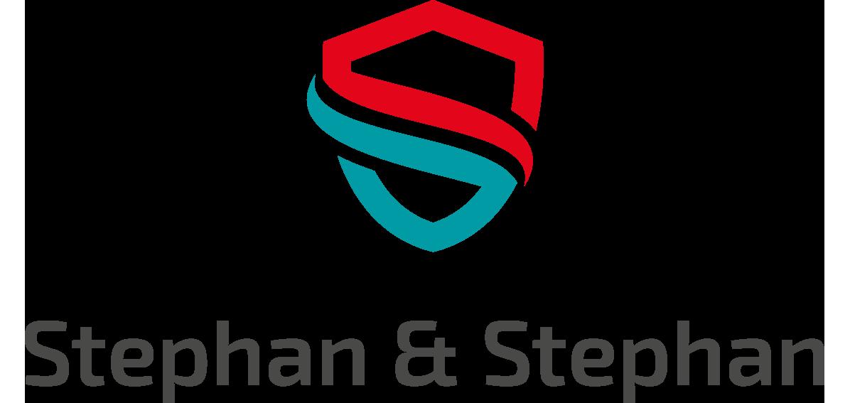 Logo_Stephan_Stephan