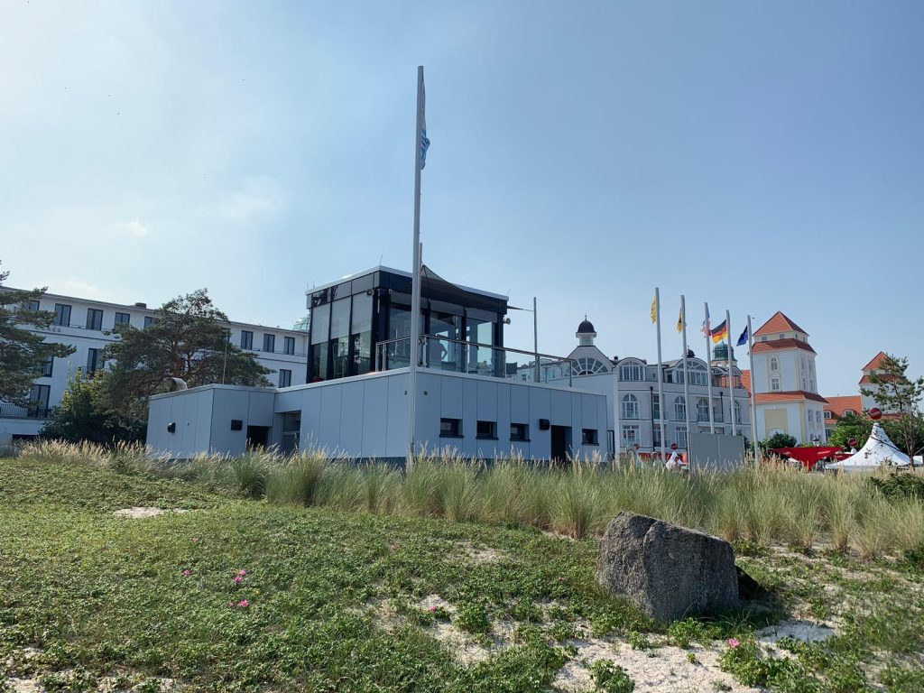Projekte Strandtoilette Binz Stephan-Stephan GmbH2