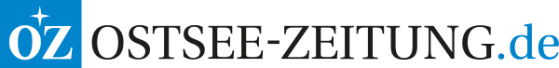 LogoBetrieb für Bau und Liegenschaften Mecklenburg-Vorpommern